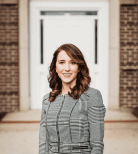 Alexandra M. Wisner | Aviation Attorney